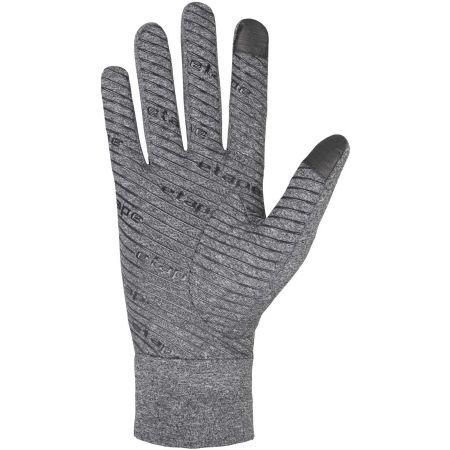 Sportovní zateplené rukavice - Etape SKIN WS+ - 2