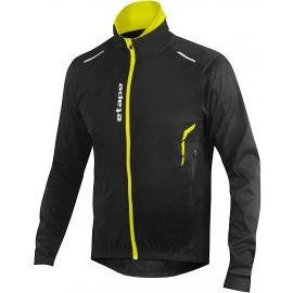 Etape STRONG WS - Men's winter jacket