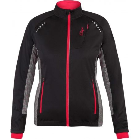 Etape FUTURA WS - Women's winter jacket