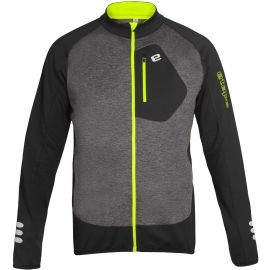 Etape STONE - Men's sports sweatshirt/jersey