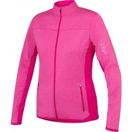 Etape LISSA - Women's jersey