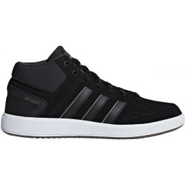 adidas CF ALL COURT MID - Herren Sneaker