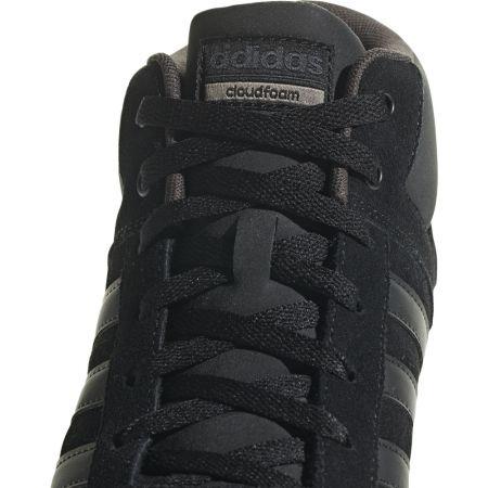 Мъжки обувки за свободното време - adidas CF ALL COURT MID - 4