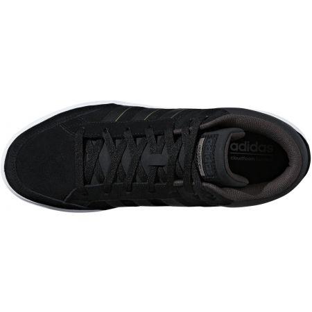 Мъжки обувки за свободното време - adidas CF ALL COURT MID - 2