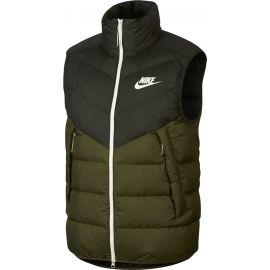 Nike NSW DWN FILL WR VEST - Men's vest