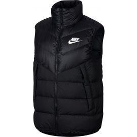 Nike NSW DWN FILL WR VEST - Bezrękawnik męski