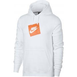 Nike NSW HBR HOODIE PO FLC NIKE