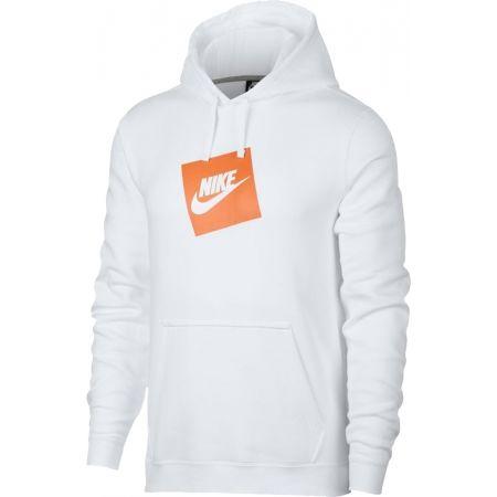 nike m nsw hbr hoodie