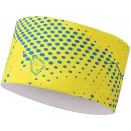 Runto RTHD-WIDE - Sports headband