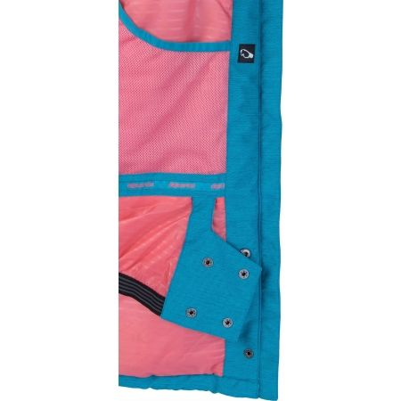Dámska snowboardová bunda - Reaper AMA - 4