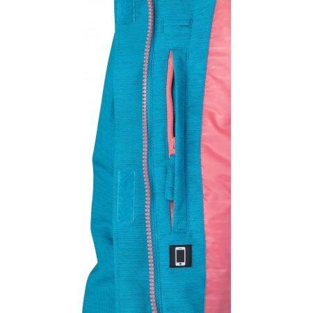 Dámska snowboardová bunda - Reaper AMA - 5