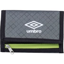 Umbro UX OPTION - Peňaženka