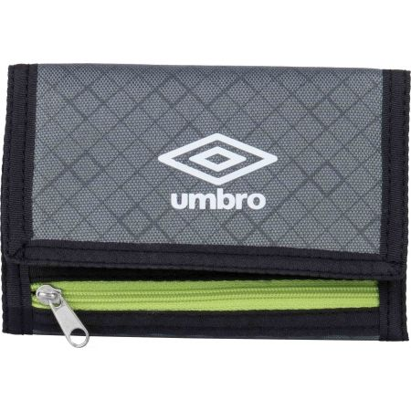 Peněženka - Umbro UX OPTION - 1