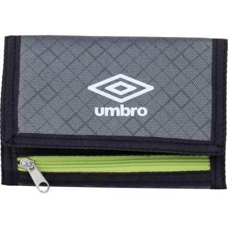 Peňaženka - Umbro UX OPTION - 1