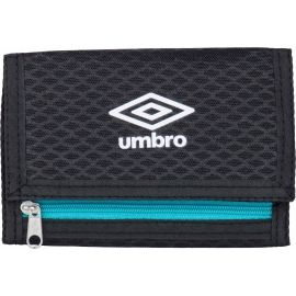 Umbro MEDUSAE OPTION - Peňaženka