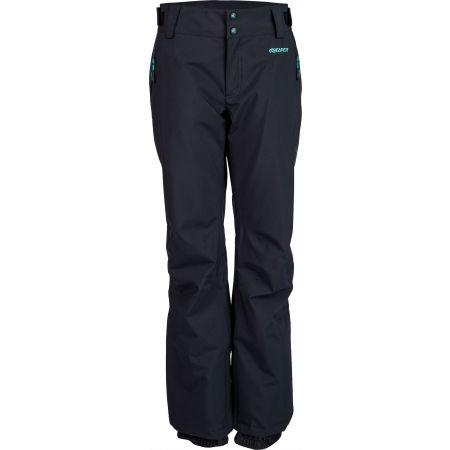 Dámské snowboardové kalhoty - Reaper IMALA - 2