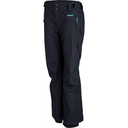 Dámské snowboardové kalhoty - Reaper IMALA - 1