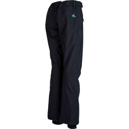 Dámské snowboardové kalhoty - Reaper IMALA - 3