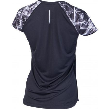 Дамска спортна тениска - Lotto XRIDE III TEE W - 3