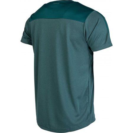 Tricou sport bărbați - adidas OSR M FRLFT TEE - 3