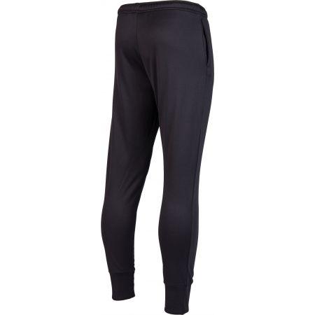 Pantaloni trening bărbați - Lotto PANTS DELTA PL RIB - 3