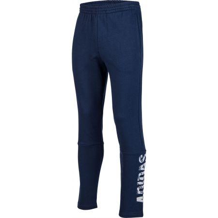 Pantaloni trening bărbați - adidas OSR LOGO PT M - 1