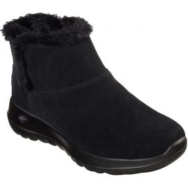 Skechers ON-THE-GO JOY - Damen Winterschuhe