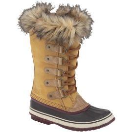 Sorel JOAN OF ARCTIC - Dámská zimní obuv