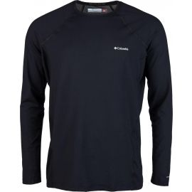 Columbia MIDWEIGHT LS TOP M