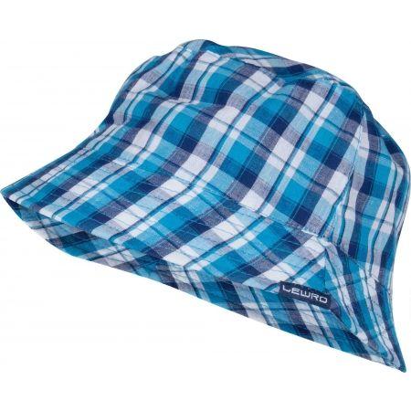 cf335c011 Detský klobúčik - Lewro ELI