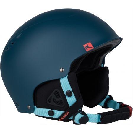 Kask narciarski - Reaper FREY - 1