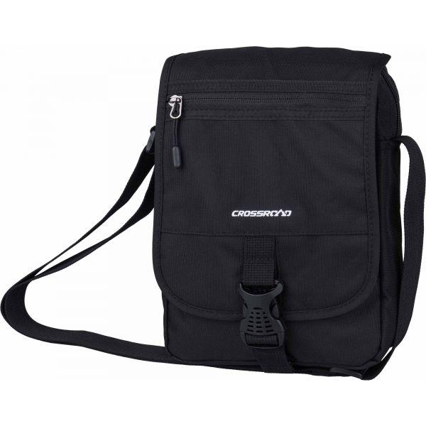Crossroad SP0049 - Cestová taška na doklady