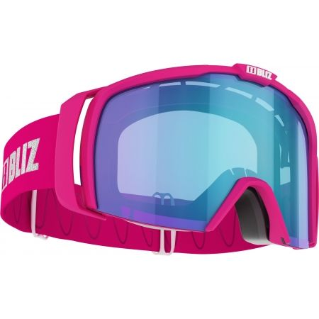 Bliz NOVA FH - Gogle narciarskie