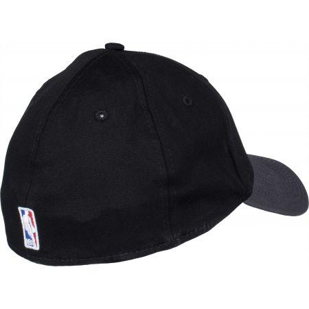 Мъжка клубна шапка с козирка - New Era 39THIRTY NBA BROOKLYN NETS - 2