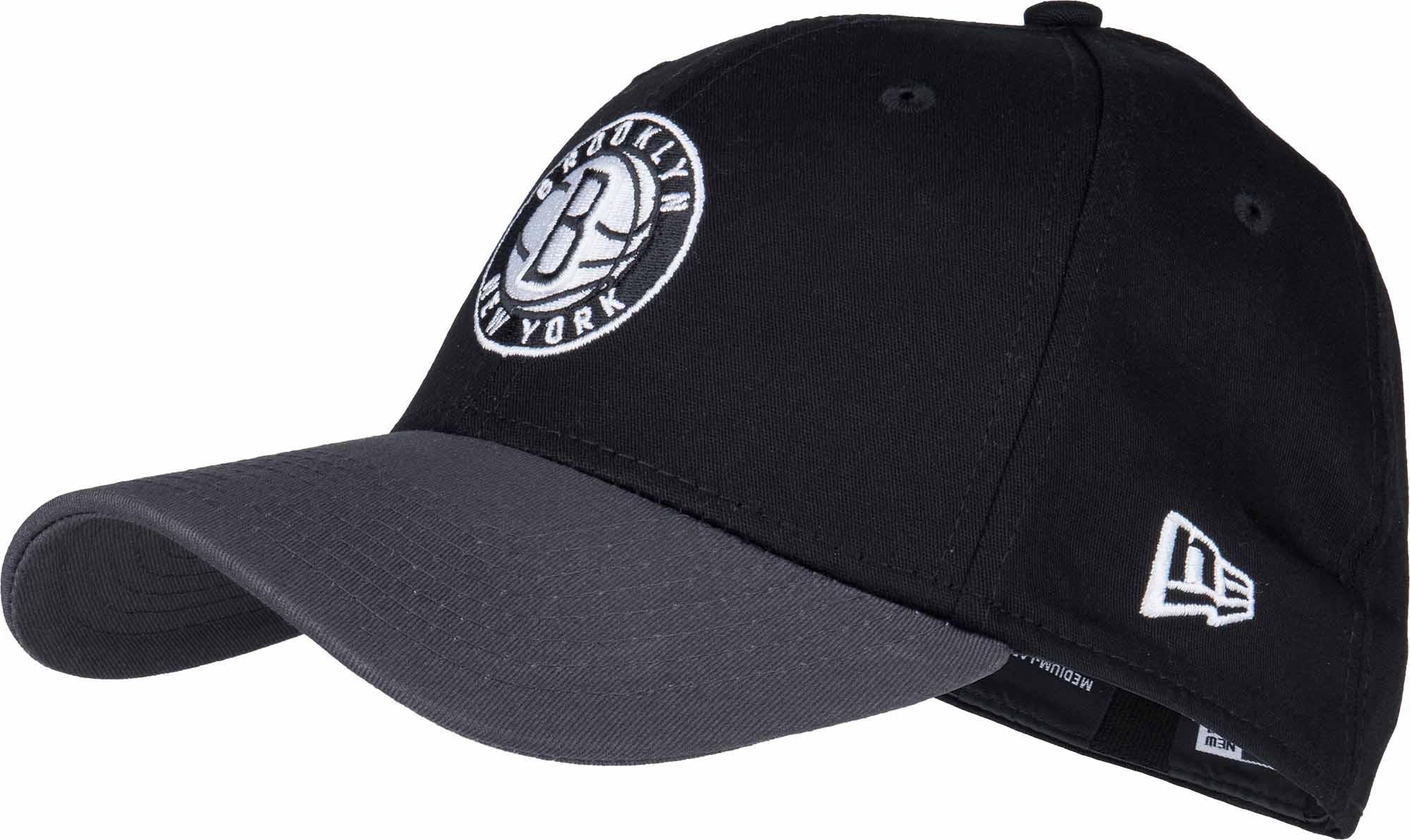 Мъжка клубна шапка с козирка