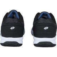 Férfi fitness cipő