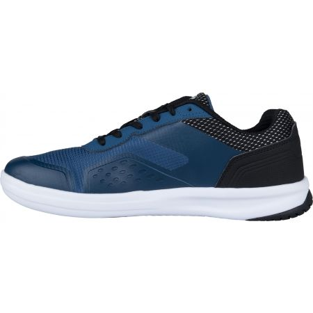 Férfi fitness cipő - Lotto DINAMICA 300 II - 4