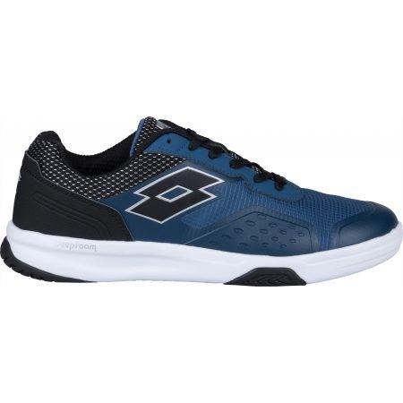 Férfi fitness cipő - Lotto DINAMICA 300 II - 3