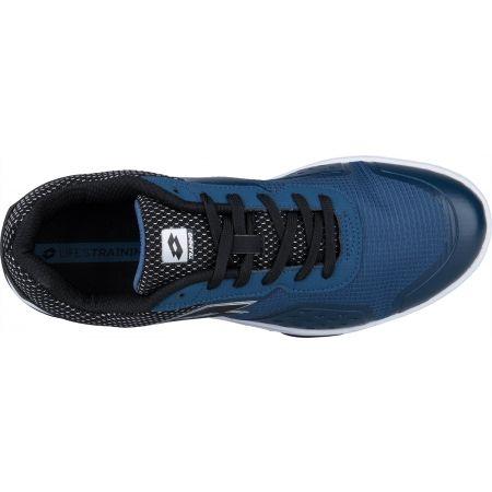 Férfi fitness cipő - Lotto DINAMICA 300 II - 5
