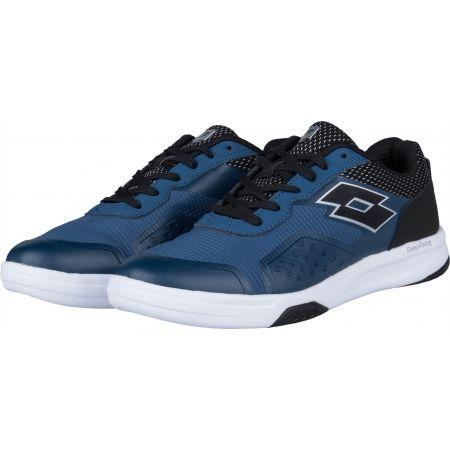Férfi fitness cipő - Lotto DINAMICA 300 II - 2