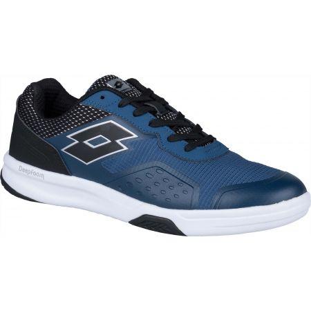 Férfi fitness cipő - Lotto DINAMICA 300 II - 1