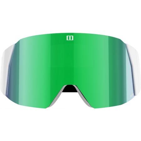 Ochelari de ski coborâre - Bliz AIR - 3