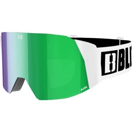 Ochelari de ski coborâre - Bliz AIR - 2
