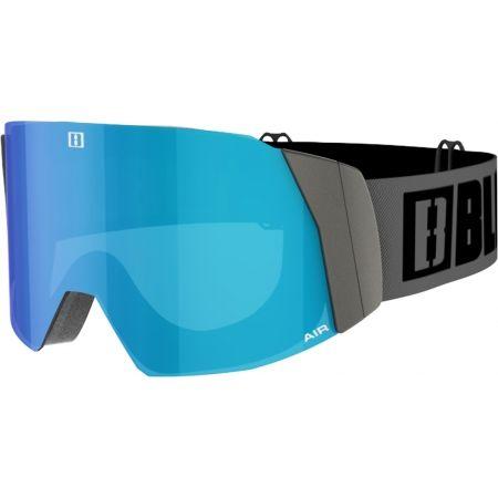 Lyžiarske okuliare - Bliz AIR - 2