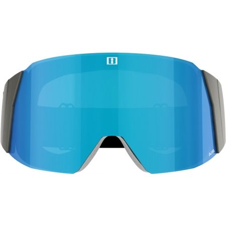 Lyžiarske okuliare - Bliz AIR - 3