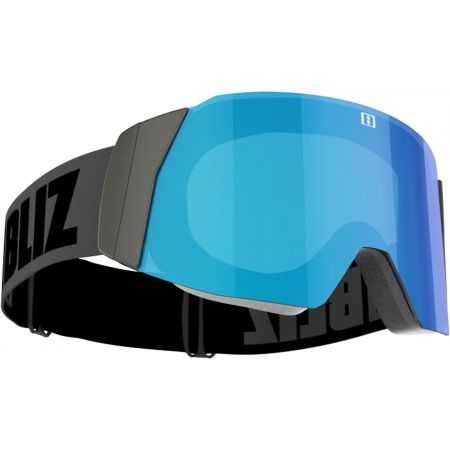 Lyžiarske okuliare - Bliz AIR - 1