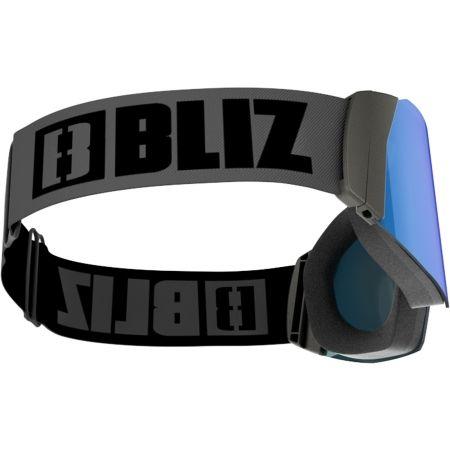 Lyžiarske okuliare - Bliz AIR - 4