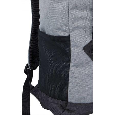 Mestský batoh - Dakine TREK II 26L - 4