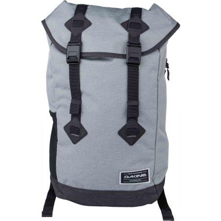 Dakine TREK II 26L - City backpack