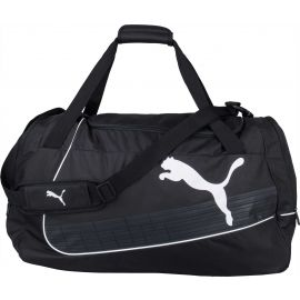Puma EVOPOWER LARGE BAG - Sports bag